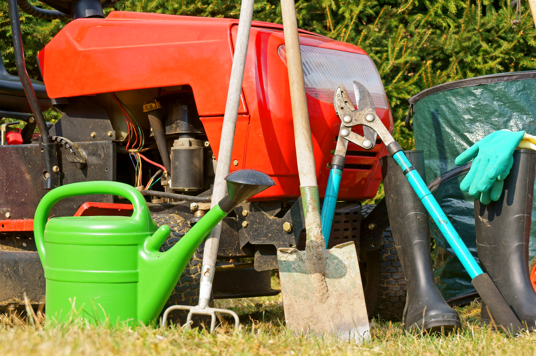 Landscape Gardening Devon Somerset