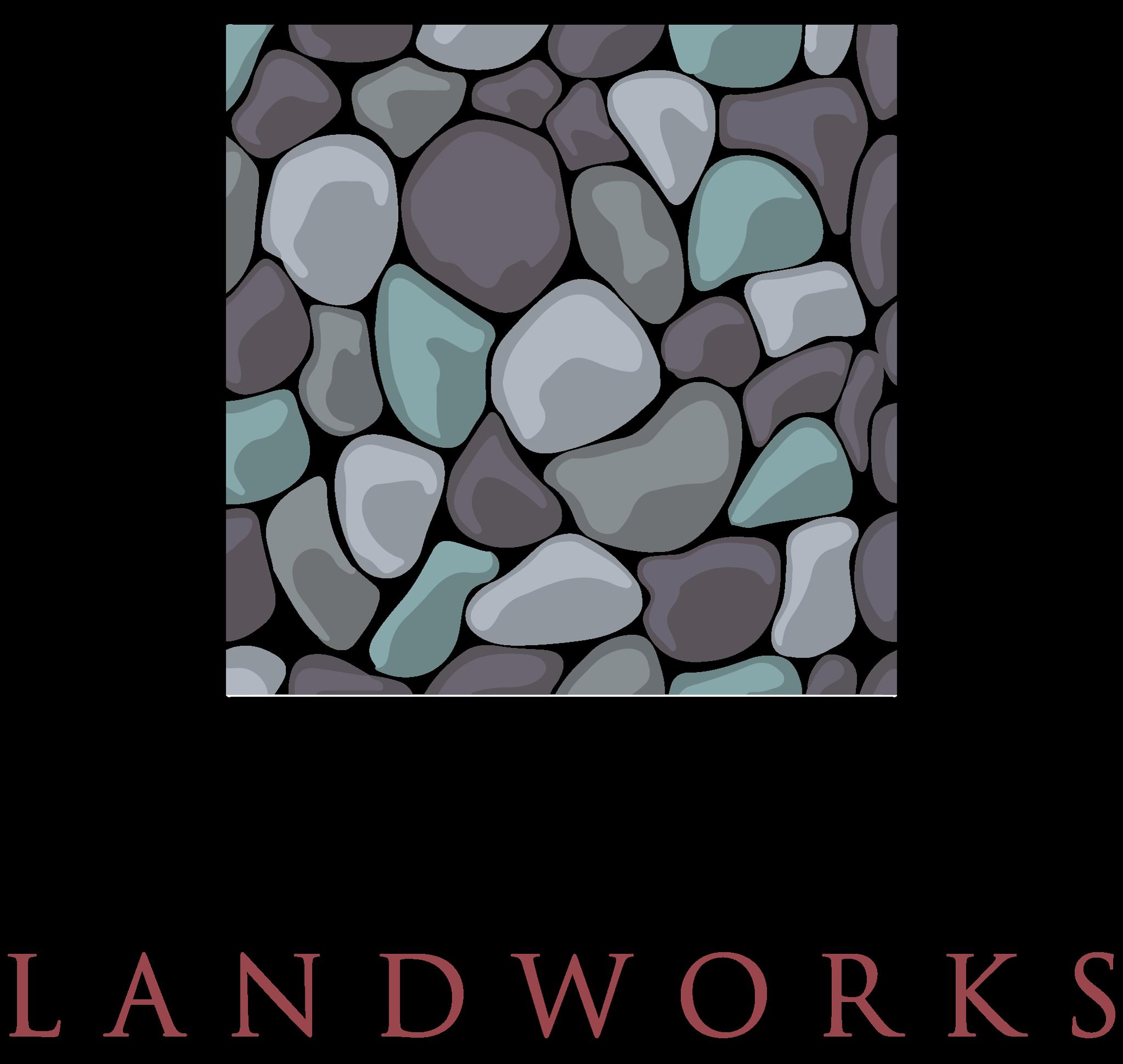 Creative Landworks Logo